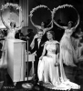 Sweetharts (1938)