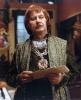Darmošlap z Nemanic a princezna Terezka (1983) [TV inscenace]