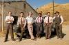 Gangster Squad - Lovci mafie (2013)
