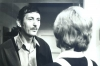 Miesto v dome (1973) [TV seriál]
