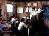 Strašidelná škola (1986) [TV seriál]