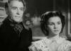 Bídák (1947)