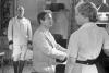 Doktor Schweitzer (1952)