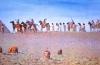 Maciste v Údolí králů (1960)