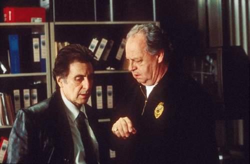 Insomnie (2002)