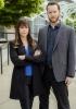 Záhada Hailey Deanové: Vůle zabíjet (2018) [TV film]