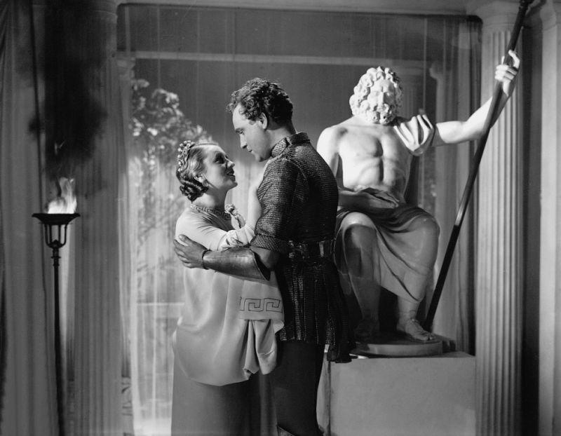 Amfitrion (1935)