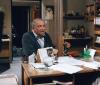 Jmenuji se po tátovi (1989) [TV inscenace]