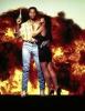 Hurricane Smith (1992)