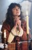 Nezlomná pouta (2008) [TV film]