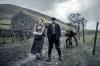 Vesnice ve Francii (2009) [TV seriál]
