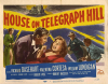 House on Telegraph Hill (1951)