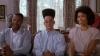 Spolužáci (1992)