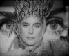 Věc Makropulos (1966) [TV film]