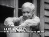 Záhada hlavolamu (1969) [TV seriál]