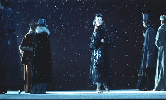 Anna Kareninová (1974)