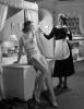 Professional Sweetheart (1933)
