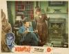 Accomplice (1946)