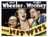 The Nitwits (1935)