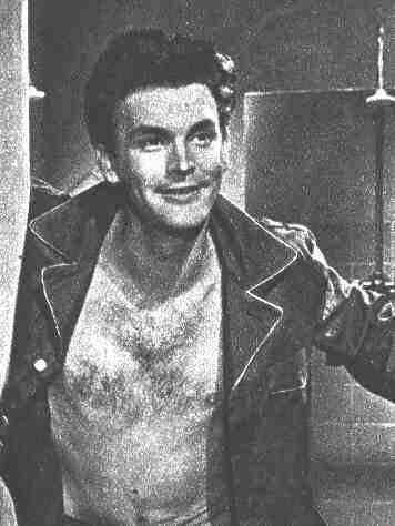 Snadný život (1957)