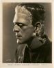 Frankensteinova nevěsta (1935)