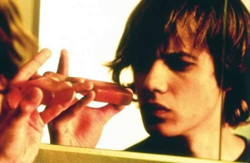Zatracená noční dřina (2001)
