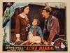 Love Birds (1934)