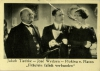 Haló, slečno, omyl (1932)