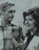 Překupníkem proti své vůli (1979) [TV film]