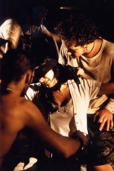 Nevinná (1998)