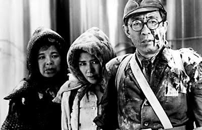 Černý déšť (1989/1)