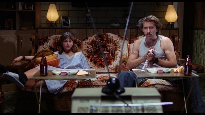 Zmatky v Arizoně (1987)