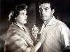 Split Second (1953)
