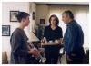Borůvkový vrch (2002) [TV film]