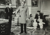 Milá dáma (1951)