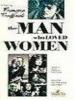 Muž, který miloval ženy (1977)