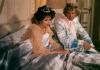 Ať přiletí čáp, královno! (1988) [TV film]