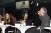 Kasi Lemmons,  Jon Nguyen a Juan Zavala
