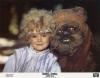 Ewokové - karavana statečných (1984) [TV film]