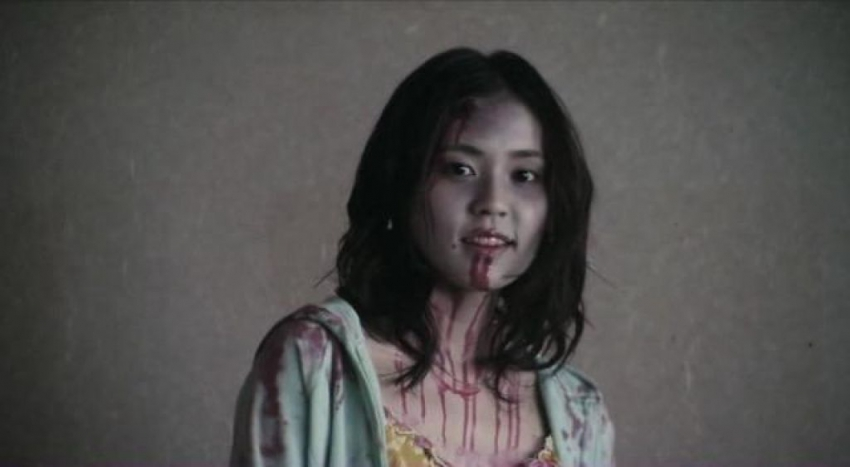 1303 gôshitsu (2007)