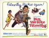 Fitzwilly (1967)