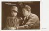 Strach (1928)