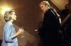 Žár mládí (2002) [TV film]
