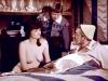 Pan Vok odchází (1979)