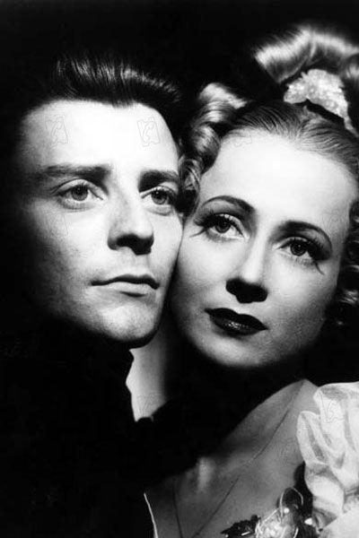Věznice parmská (1947)