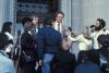Stahující se smyčka (1984)
