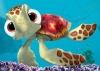 Hledá se Nemo (2003)