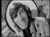 Baskytarista Roger Waters