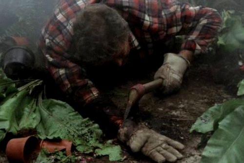 Slimáci (1988)