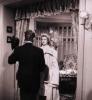 Má mě rád, nemá mě rád (1956)